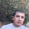 Мансур Тураев, 35, г.Энгельс