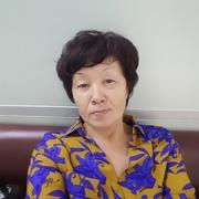 Бахыт, 30, г.Астана