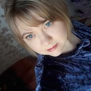 Наталия, 33 года, Весы