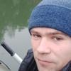 Vadim, 33, г.Черкассы