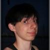 Artem, 28, Вороніж