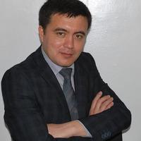Abdurakhmon, 37 лет, Овен, Ташкент