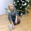 Ксения, 43, г.Архангельск