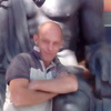 Владимир Мареев, 38, г.Сочи