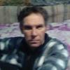 владимер, 41, г.Николаев