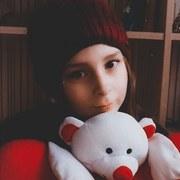 Екатерина, 16, г.Тольятти