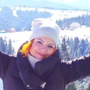 Дарина, 30, г.Донецк