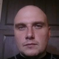 ДЕКАБРЬ, 35 лет, Рыбы, Ярославль