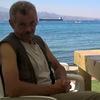 tagid, 64, г.Хадера