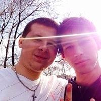 Никита, 24 года, Лев, Донецк