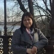 Оксана 40 Рязань