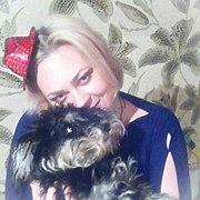 Елена, 34, г.Байкальск