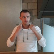 Алексей 84 Рязань