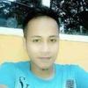 Andry, 30, г.Джакарта