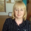 лилия, 58, г.Нарьян-Мар