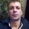 Андрей, 33, г.Бровары
