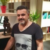 Reza, 52, г.Берн
