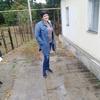 Наталья Хащина, 51, г.Грязи