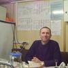 Витя, 46, г.Очаков
