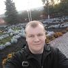 Вадим Николаевич, 40, г.Липецк