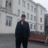 Виктор, 31, г.Новокузнецк