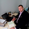 Dmitriy, 37, Oshmyany