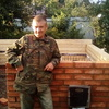 александр, 41, г.Буинск