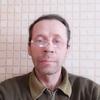 vik, 51, г.Красноярск