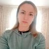 Алина, 36, г.Ижевск