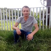 Подружиться с пользователем Виктор 45 лет (Весы)