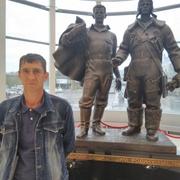 Андрей, 47, г.Айхал