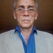Алекс, 50, г.Северская