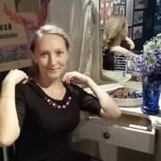 Ольга, 41, г.Лысьва