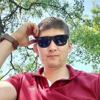 Олег, 33 года, Рыбы, Москва
