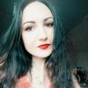 Нина Макарова, 27, г.Череповец