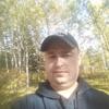 Андрей, 30, г.Искитим