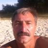 любомир, 51, г.Ивано-Франковск