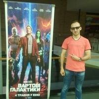 Мирон (DOC), 25 років, Водолій, Львів
