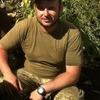 Ior, 37, Lozova