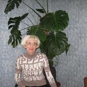 Наталия 60 Николаев