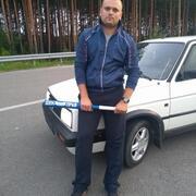 Денис, 30, г.Ковель