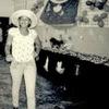 Jhullyana Marques, 21, г.Браззавиль