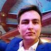♔ñẽώ, 26, г.Ахангаран