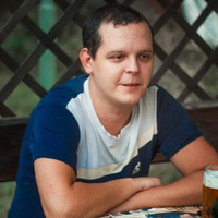 Андрій, 36 років, Лев, Львів