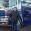 Иван, 28, г.Симферополь