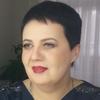 Светлана, 47, г.Ковель
