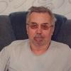 Владимир, 60, г.Котлас