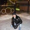 Андрей Сергеевич, 29, г.Рассказово