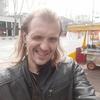 Илья, 26, г.Санкт-Петербург