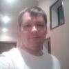 Юрий, 37, г.Нижний Новгород
